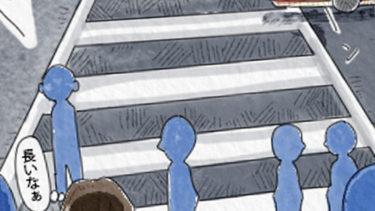 横断歩道…記事アイキャッチ