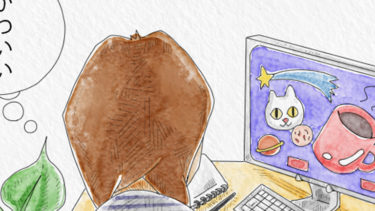可愛い猫のドリップコーヒーby日食記【宇宙好咖啡】