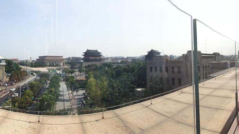 両親北京旅行1記事アイキャッチ