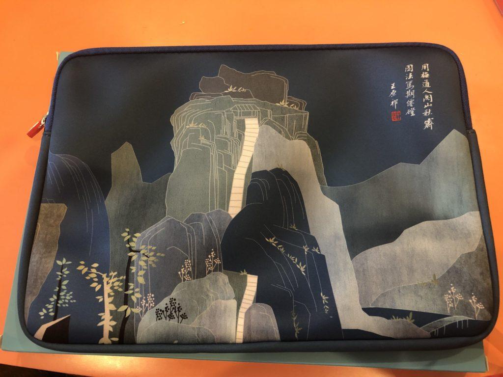 故宮のお土産紹介5